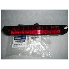 PROTON SAGA 2 GENUINE PARTS 3RD BRAKE LAMP