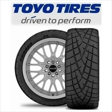 New Tire Civic EF EG EK Myvi Satria Size 195-50-15 Toyo Proxes R1R