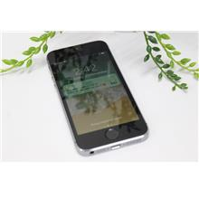 ★Value Buy~2nd Hand Apple iPhone 5s 32Gb ORI Set Official Unit~!