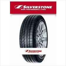 New Tire Inspira Accord Silverstone Atlantis V7 Size 205-60-16