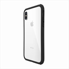 Solide Cupid X Shockproof Case (Bumper) for iPhone X
