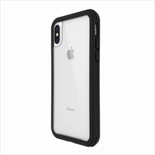 Solide Venux X Shockproof Case (Bumper + Back Cover)iPhone X phonecase