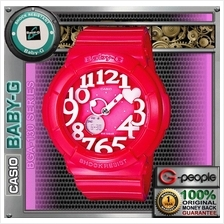 CASIO BABY-G BGA-130-4B WATCH ☑ORIGINAL☑