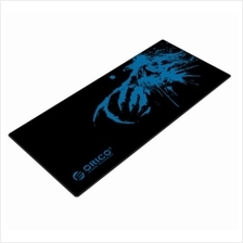 ORICO Mouse PAD Extended (MPA9040-BK)