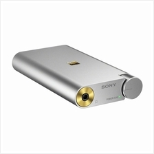 (PM Availability) Sony PHA-1A / PHA1A Portable Hi-Res DAC