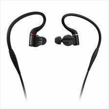 Sony XBA-Z5 Professional In-ear Headphones