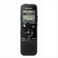 Sony ICD-PX470 Digital Voice Recorder with Built-in USB