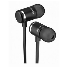 Beyerdynamic Byron BTA - Premium wireless Bluetooth in-ear headset