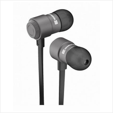 Beyerdynamic Byron BT - wireless Bluetooth in-ear headset