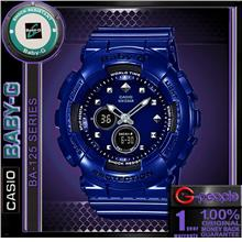 BEST BUY!!! CASIO BABY-G BA-125-2A WATCH ☑ORIGINAL☑
