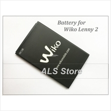 Replacement Battery Wiko Lenny 2 (1800mAh)