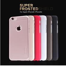 ORIGINAL Nillkin Frosted Shield Matte case Apple iPhone 6 6S |4.7'