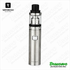 Authentic Vaporesso Veco One Starter Kit Vape Built In Battery 1500mAh