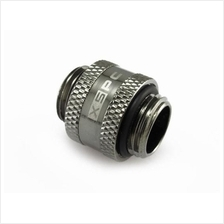 # XSPC G1/4″ Male to Male Rotary Fitting # 2 Colors Available