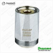 Joyetech ProC-BF 1.0 Ohm Head for CuAIO/CUBIS 2 (5pcs)