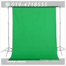 3M*6M Photo Studio Video Muslin Photography Backdrop Backgroud Cloth