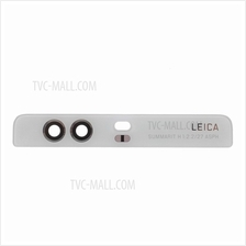 BSS Huawei P9 Plus Outer Camera Lens Cover Sparepart