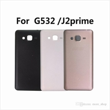 BSS Samsung J2 Prime Back Battery Housing Cover