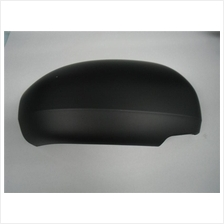 PERODUA AXIA GENUINE PARTS DOOR MIRROR COVER(WITHOUT LAMP) RH OR LH
