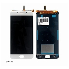 BSS Vivo V5 Lcd + Touch Screen Digitizer Sparepart Repair