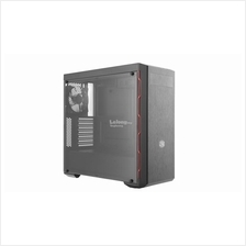 # Cooler Master MasterBox MB600L ATX Mid Tower Casing #