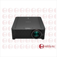 CANON XEED 4K500ST PROJECTOR