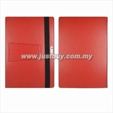 Microsoft Surface PRO 3 PU Leather Case - Red