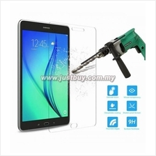 Samsung Galaxy Tab A 8.0 9H Premium Tempered Glass Screen Protector