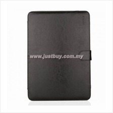 Macbook PRO Retina 13 Inch A1502 PU Leather Case