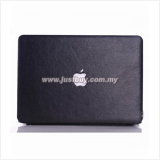Macbook PRO Retina 13 Inch / 15 Inch Premium Leather Hard Cover