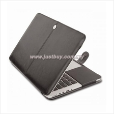 Macbook PRO 13 Inch A1278 PU Leather Case