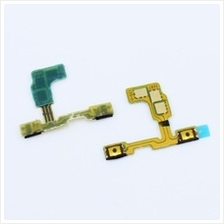 BSS Oppo A33 Neo 7 Volume Ribbon Sparepart Repair