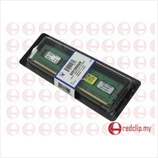 KINGSTON KVR13R9D8/8 DDR3 RAM