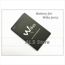 Replacement Battery Wiko Jerry (2000mAh)