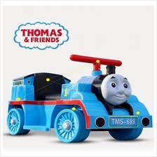 Thomas and Friends Kids Electric Car Ride On