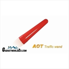 Fenix AOT-S Red Traffic Wand