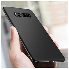 Perfect Slim Silicone Case for Samsung Galaxy Note 8 Promotion