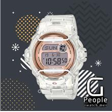 CASIO BABY-G BG-169G-7B WATCH ☑ORIGINAL☑