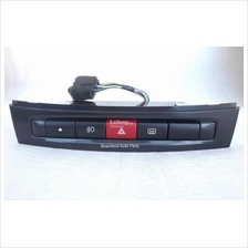 Proton Persona SV Dashboard Center Switch / Fog Lamp Switch