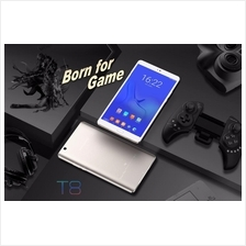 8.4inch Teclast T8 2.5k JDI OGS 4GB64GB and7.13MP Hexa2.1Ghz tablet PC
