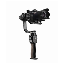 Tilta Gravity G1 Handheld Gimbal Stabilizer System with FOC briefcase