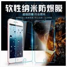 Screen Protector Nano Slim Huawei 4C 4X 5X Mate 5 8 10 P8 Mini