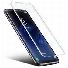 Screen Protector Nano Slim Samsung Galaxy J1 Ace 2016 J2 J5 2016 J7