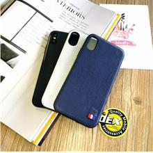 Silicon Fashion Case For iPhone 5 5S SE 6 6S 7 8 Plus  X