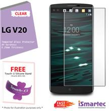 [Wholesale] LG V20 Tempered Glass Protector 0.26mm + 9H Hardness