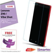[Wholesale] Lenovo Z90 / Vibe Shot Tempered Glass Protector 0.26mm