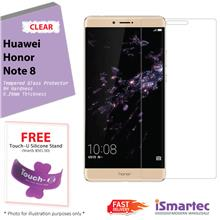 [Wholesale] Huawei Honor Note 8 / V8 Max Tempered Glass Protector 0.26..
