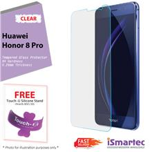 [Wholesale] Huawei Honor 8 Pro Tempered Glass Protector 0.26mm + 9H