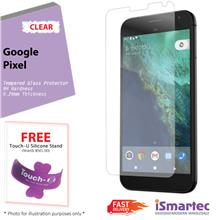 [Wholesale] Google Pixel Tempered Glass Protector 0.26mm + 9H Hardness