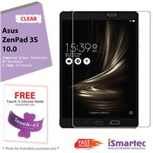 [Wholesale] Asus Zenpad 3S 10.0 Z500KL Tempered Glass Protector